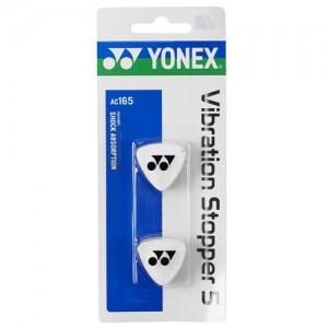 Yonex - AC165EX Dampener 2 Db. Fehér/Fekete