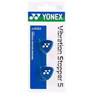 Yonex - AC165EX Dampener 2 Db. Kék/Fehér