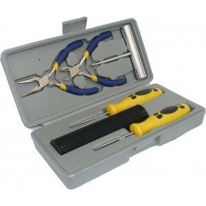 Pro's Pro - Tool Box (szerszámos doboz)