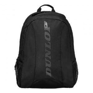 Dunlop - Revolution NT Tenisz Hátitáska Fekete/Szürke