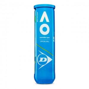 Dunlop - Australian Open  4 Db. Verseny Teniszlabda