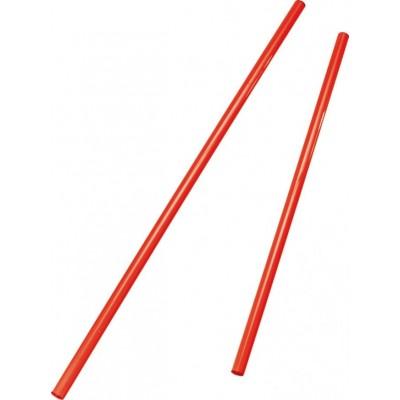 Pro's Pro - Multifunkcionális Akadály 100 cm Piros