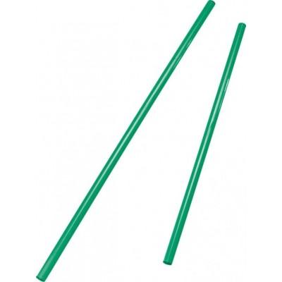 Pro's Pro - Multifunkcionális Akadály 100 cm Zöld
