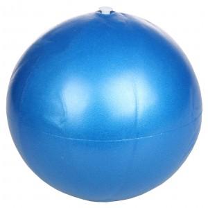 Merco - Overball Fit Yoga/Pilates Labda 25 Cm