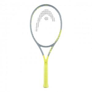HEAD - Graphene 360+ Extreme Tour Verseny Teniszütő Sárga/Szürke