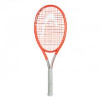 HEAD - Radical Graphene 360+ Lite (2021) Verseny Teniszütő Narancssárga/Ezüstszínű