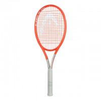 HEAD - Radical Graphene 360+ MP (2021) Verseny Teniszütő Narancssárga/Ezüstszínű