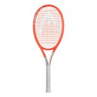 HEAD - Radical Graphene 360+ S (2021) Verseny Teniszütő Narancssárga/Ezüstszínű