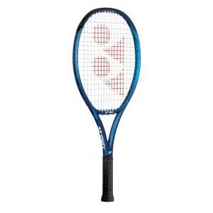 Yonex - NEW EZONE Jr. 25 (2020) Gyerek Verseny Teniszütő Kék/Világoskék