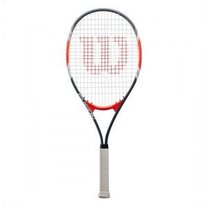 Wilson - Fusion XL Teniszütő