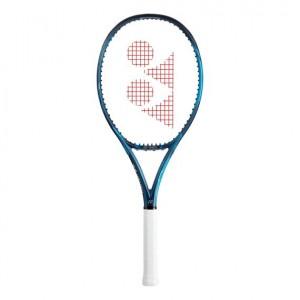 Yonex - Ezone 98L (2020) 285g Verseny Teniszütő Kék/Sötétkék/Ezüstszínű