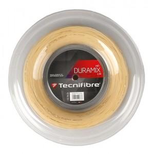 Tecnifibre-Duramix HD 200m