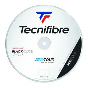Tecnifibre-Black Code 200m
