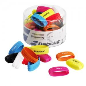 Babolat-Custom Ring 60 Darab