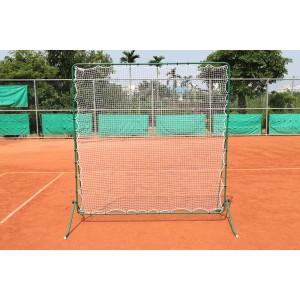 Pro's Pro - Rebound Net Tenisz Edzőfal