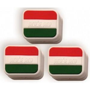 Dumper - Magyarország