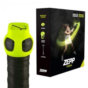 Zepp-Tenisz Tartozék