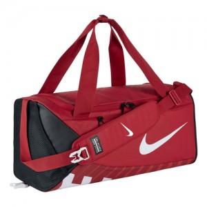 Nike-Alpha Adapt Crossbody Small Piros