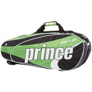 Prince-Tour Team 9 Teniszütő