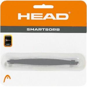 HEAD - Smartsorb Dampener Lang Rezgéscsillapitó 1 db/csomag szürke