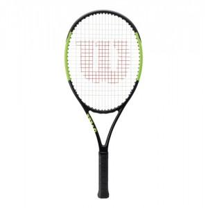 Wilson - Blade 25 (2016) Gyerek Teniszütő