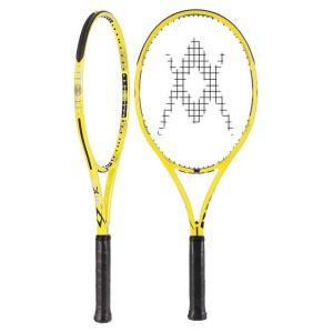 Volkl-Teniszütő Organix 10 (295 gr)