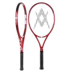 Volkl-Teniszütő Organix 8