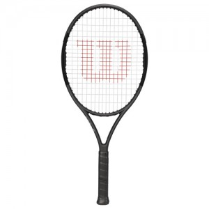 Wilson - Junior Teniszütő Pro Staff 25 (2016)