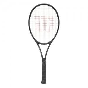 Wilson - Teniszütő Pro Staff 97ULS (2016)