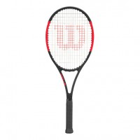 Wilson - Teniszütő Pro Staff 97 (2016)