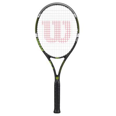 Wilson-Teniszütő Monfils 100