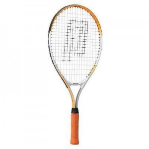 Pros Pro-Teniszütő Racheta Junior 23