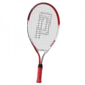 Pros Pro-Teniszütő Racheta Junior 21