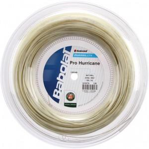 Babolat- Pro Hurricane 200m