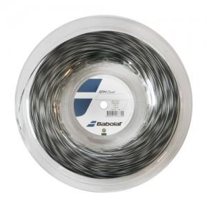 Babolat-RPM Dual 200m Fekete