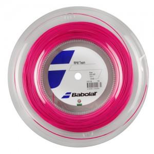 Babolat-RPM Team 200m Rozsaszin