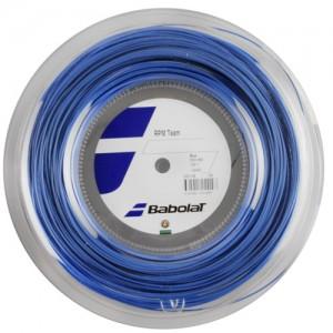 Babolat-RPM Team 200m Kék