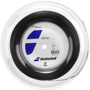 Babolat-RPM Team 200m Fekete