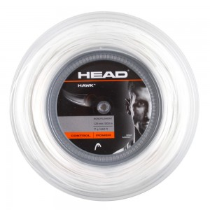 Head-Hawk FEHÉR