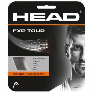 Head-FXP Tour 12m