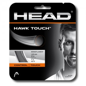 Head-Hawk Touch 12m