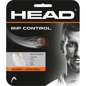 Head-RIP Control 12m natúr