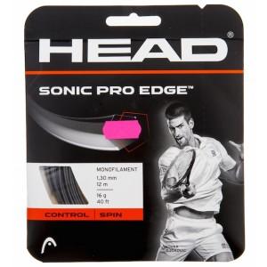 Head-Sonic Pro Edge 12m
