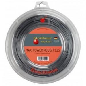 Kirschbaum-Max Power Rough 200m