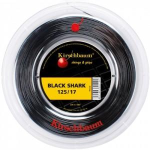 Kirschbaum Shark 200m Fekete