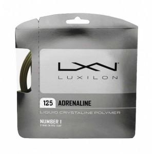 Luxilon-Adrenaline 12m