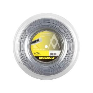Volkl-V-Pro 200m