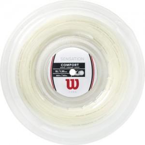 Wilson-Sensation 200m Natúr