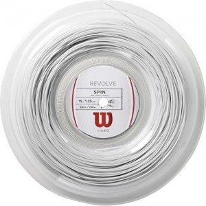 Wilson - Revolve 200m Fehér