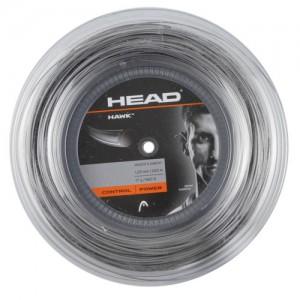 Head-Hawk SZÜRKE